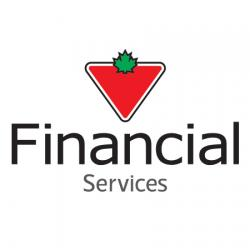 Canadian Tire Financial Services