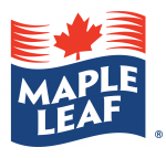 http://www.mapleleaffoods.com/careers/