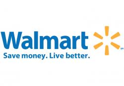 http://careers.walmart.ca/career-areas/retail-operations/store-hourly-jobs/